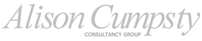 Alison Cumpsty Consultancy Group